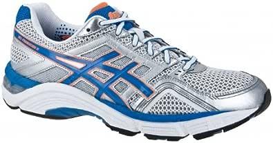 ASICS GEL-FOUNDATION 11 Running Shoes (2E WIDTH) - 15
