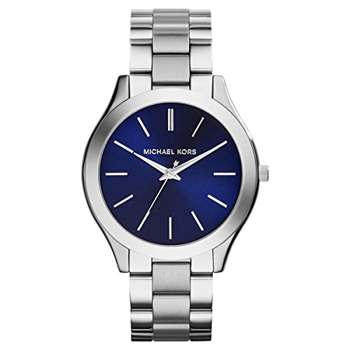 Damen armbanduhr - Michael Kors MK3379