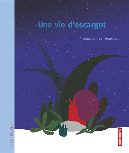 "<a href=""/node/13631"">Une vie d'escargot</a>"