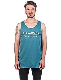 Amazon.es  Billabong - Camisetas de tirantes   Camisetas 91030bd0d64