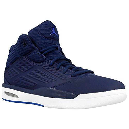 Nike Jordan New School Chaussures de Sport Homme