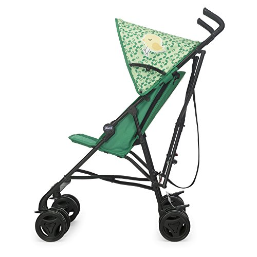 """Chicco – Buggy """"Snappy"""" - 4"""
