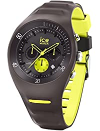 Ice-Watch Herren-Armbanduhr 14946
