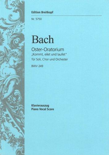 edition-breitkopf-bach-johann-sebastian-oster-oratorium-bwv-249-piano-classical-sheets-piano