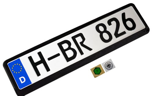 complete-germany-german-eec-european-front-license-plate-tag-and-frame-set-kit-for-volkswagen-vw-181