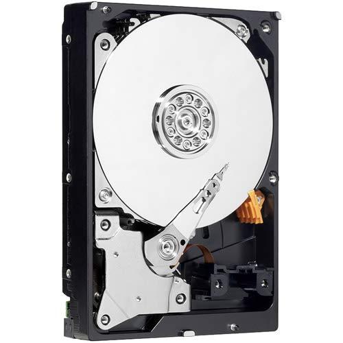 WD AV-GP 10EURS 1 TB Internal Hard Drive WD10EURS