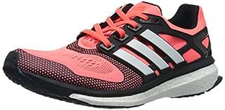 Escribir fatiga multa  adidas Energy Boost 2 Esm M - Zapatillas de Running de material sintético  hombre, Rojo - Rouge (Rousol/