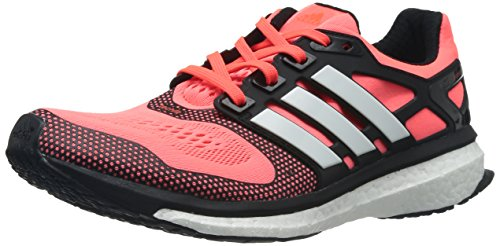 adidas energy boost m hombre
