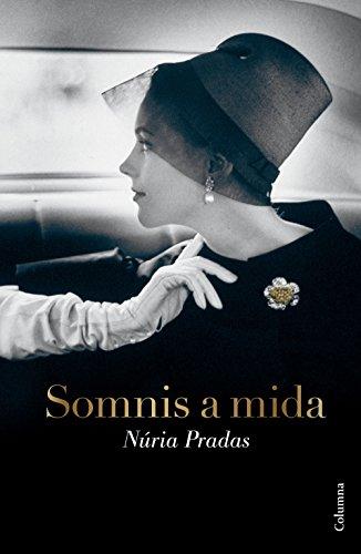 Somnis a mida (Catalan Edition)