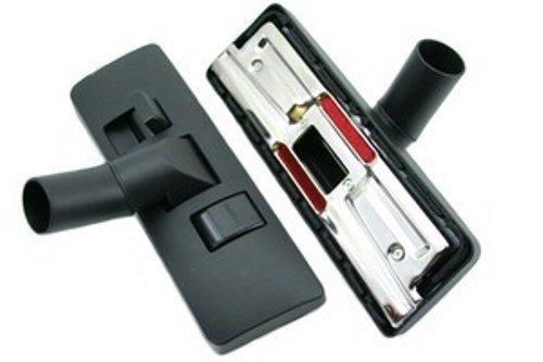 Kombidüse, umschaltbar, 32/35 mm für AEG-Electrolux AJM 6813 HF Jetmaxx von Staubbeutel-Profi®