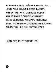 Lyon des photographes