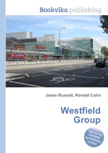 westfield-group