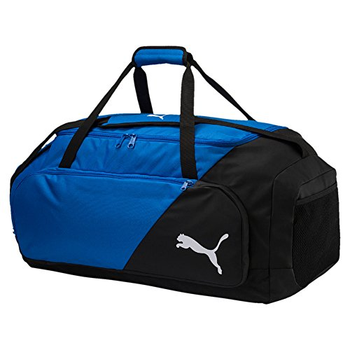 PUMA Liga L Bag Tasche, Royal, UA