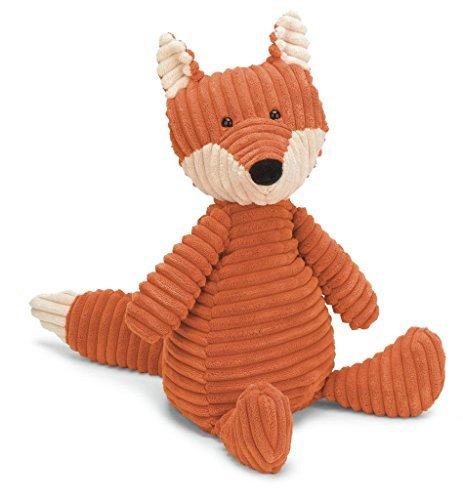 Image of Jellycat® Cordy Roy Fox, Medium - 16