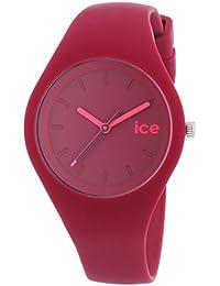 b44a2a798bc2 Amazon.es  Rojo - Relojes de pulsera   Hombre  Relojes