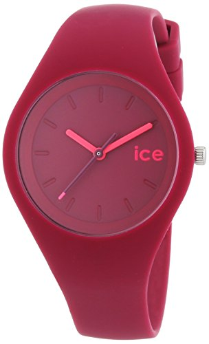 ICE-Watch Reloj Unisex de Analogico Ice.FT.ANE.S.S.14