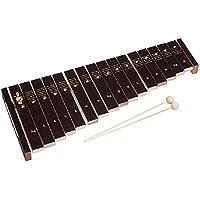 Preisvergleich für Xylophone 16S 1309-7 (japan import)