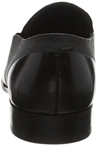 Aldo Herren Yadia Slipper Black (Black Leather/97)