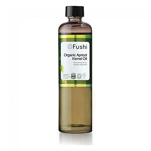 fushi-apricot-kernel-organic-oil-100ml-extra-virgin-biodynamic-harvested-cold-pressed