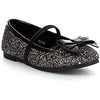 d77b49d5fc05 Shoe Zone @ Amazon.co.uk: Lilley - Shoes / Girls