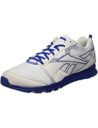 6123a953414d7d Reebok Shoes  Buy Reebok Running Shoes online at best prices in ...