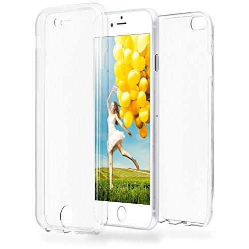 doppia-cassa-come-nome-del-iphone-6-6s-trasparente-custodia-in-silicone-copre-lintero-thin-360-compl