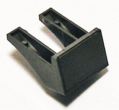 Giradischi puntina per audio Technica AT105/atn-105/AT110E ATN110E 207