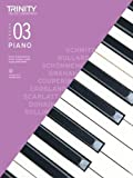 Piano Exam Pieces & Exercises 2018-2020 Grade 3, with CD & Teaching Notes (Piano 2018-2020)