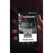 Stalkbook