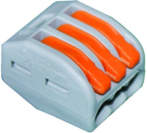 wago-wag222413-bornes-3-x-008-4-mm-50-pieces