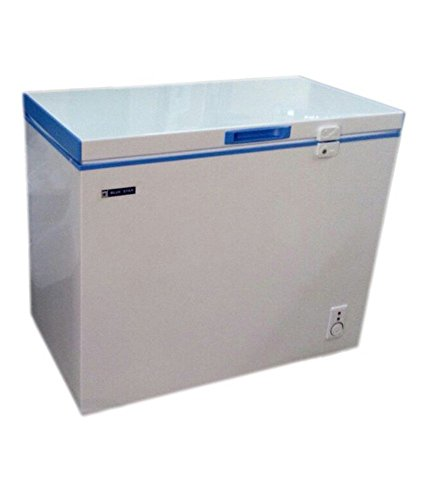 Blue Star Deep freezer 200 liter