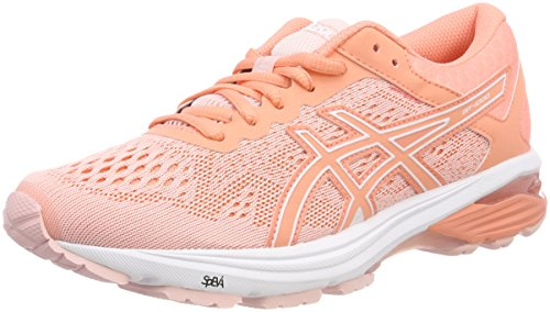 info for ad358 20a65 Asics Gt-1000 6
