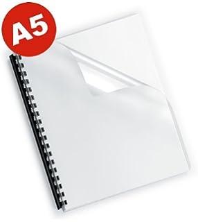 250 Blatt brillante Drucke f/ür alle Drucker das st/ärkere Briefpapier TATMOTIVE Imagepaper 100g//qm A4 wei/ß Kopierpapier