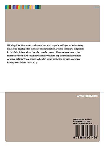 Zoom IMG-2 sponsored links and trademark infringement