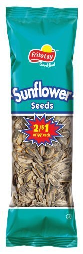 frito-lay-seeds-sunflower-188-ounce-pack-of-30-by-frito-lay