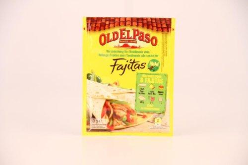 old-el-paso-fajita-seasoning-mix-1-x-30-g