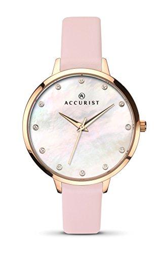 Reloj para Mujer Accurist London 8157