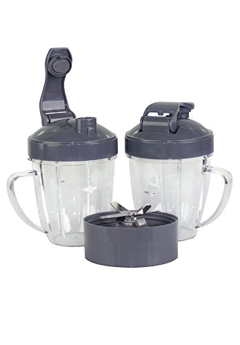 nutribullet-to-go-accessory-kit-as-seen-on-high-street-tv