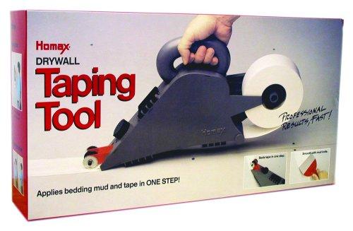 Homax 6500Trockenbau Taping Werkzeug
