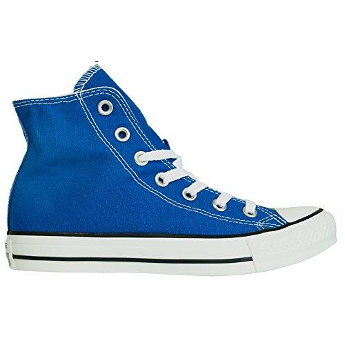 Converse  Chuck Taylor All Star Season Hi,  Sneaker uomo Blau