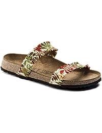 Amazon.it  Papillio - Sandali   Scarpe da donna  Scarpe e borse d3ac5751e13