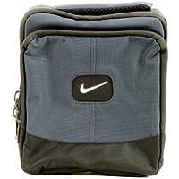Preisvergleich für Nike Insulated Lunch Bag - Obsidian by Nike