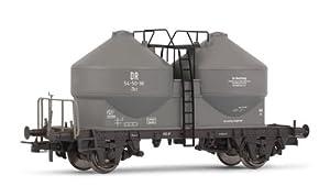 Rivarossi - Vagón para modelismo ferroviario H0 Escala 1:87 (HR6150)