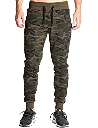 Track Pants  Buy Night Pants online at best prices in India - Amazon.in e6829dc07c85