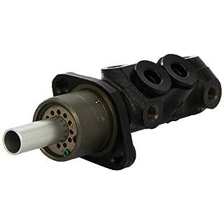 ATE 03.2120-2031.3 Hauptbremszylinder