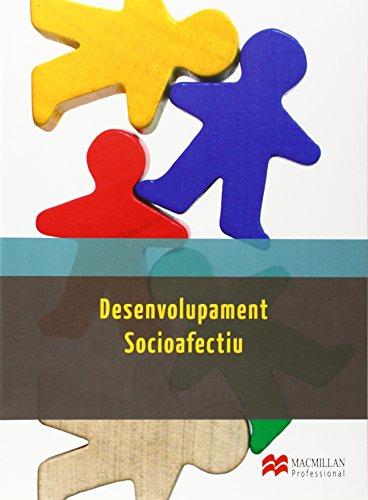 Desenvolupament Socioafectiu 2014 par I. Senarriaga