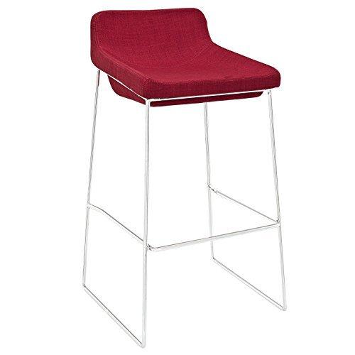 lexmod-garner-bar-stool-red-by-lexmod