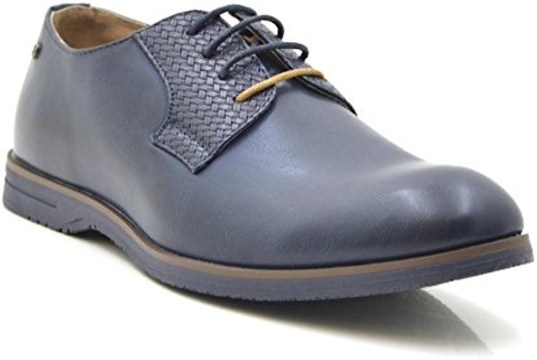 Tino Gonzalez Bruno Hombre  Zapatos de moda en línea Obtenga el mejor descuento de venta caliente-Descuento más grande