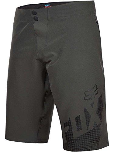 884065326851 (Shorts Walkshorts)