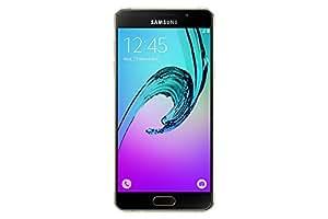 Samsung Galaxy A5 SM-A510FZDFINS (Gold, 16GB)